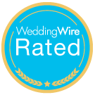 weddwire-rate-gold
